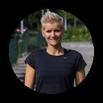 Referentie Joan van der Kroef | grafisch vormgeving Vianen