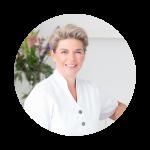 Referentie  De Beauty Studio Vianen Joan van der Kroef vormgeving Vianen