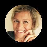 Referentie Blackbird Health Joan van der Kroef Vormgeving Vianen