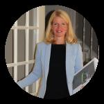 Referentie  Makelaardij BIlthoven Joan van der Kroef Vormgeving Vianen