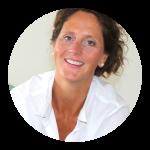 Referentie massagepraktijk Bodystories Joan van der Kroef vormgeving Vianen