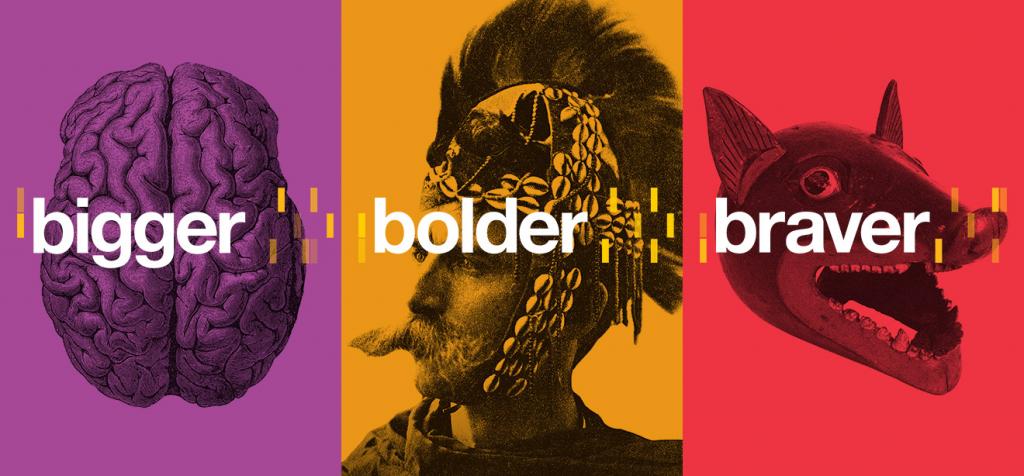 Grafisch vormgeving Joan van der Kroef blog font trends