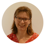 Referentie Joan van der Kroef